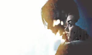 Arya Stark by piluskimagic