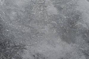 Ice Texture 3 (Stock) by SabrinaFranek