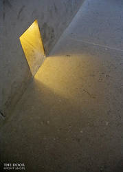 The Door by nocturnalangel