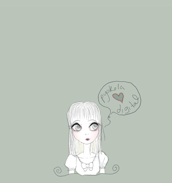 pyokola-digital's Profile Picture