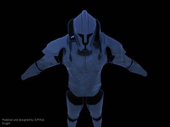 armor by I-antares-I