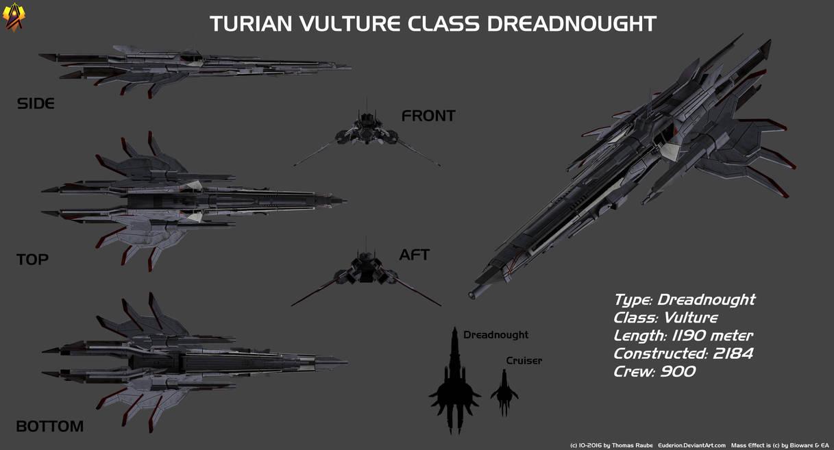 Mass Effect Turian Dreadnought Wwwtopsimagescom