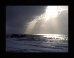 Heavenly by DarkstaR74