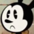 Oswald Icon by KittenLover75