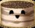 SHoJS/SJSM - Specimen 1 Cake