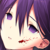 Doki Doki Literature Club! - Dying Yuri Icon by KittenLover75