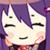 Doki Doki Literature Club! - Yuri Sticker Happy