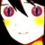 Doki Doki Literature Club! - Demon Yuri