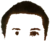BBiEaL - Filename2 Icon