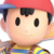 Super Smash Brothers Ultimate - Ness Icon