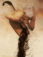 trauma by damnengine