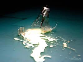 Light leaks 1600x1200 by damnengine