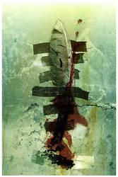 Rapture by damnengine