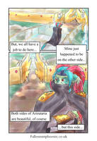 .FP. Trial by Fire- pg3 by Feniiku