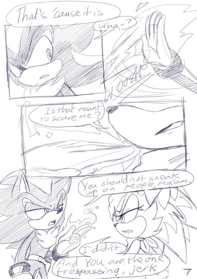 tBoT part 1 page 7 by Feniiku