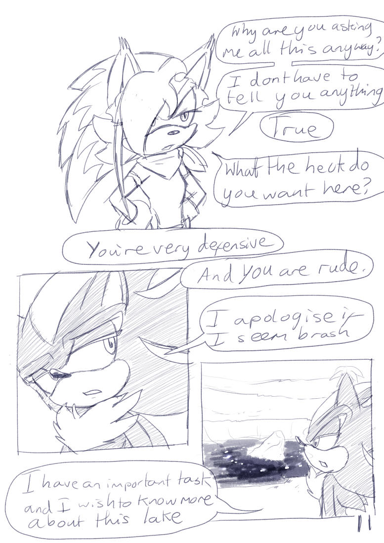 tBoT part 1 page 11 by Feniiku