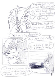 tBoT part 1 page 11 by Feniiku