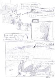 tBoT part 1 page 19 by Feniiku