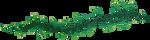 ftu | leaf divider by LlST