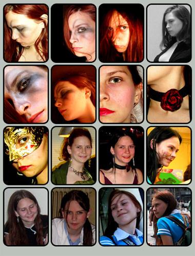 Motje's Profile Picture