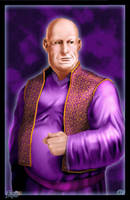 Varys by Amok by Xtreme1992