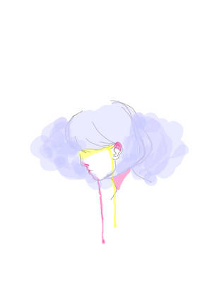 overcast by co-kie