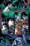 Technically Magi page15 by Eddy-Swan-Colors