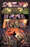 Technically Magi page 1 by Eddy-Swan-Colors