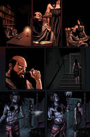 Artifacts #38 page 15 by Eddy-Swan-Colors