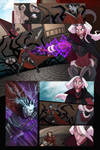 Page 5 Technically magi 3 by Eddy-Swan-Colors