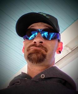 dre4mass's Profile Picture