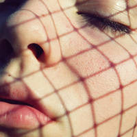 shadowplay by liebe-sie