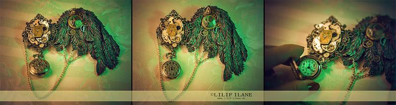 8 by LilifIlane