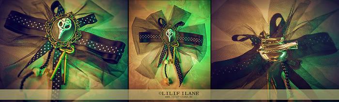 9 by LilifIlane