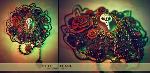 11 by LilifIlane