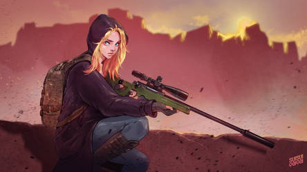 Pubg Explore Pubg On Deviantart