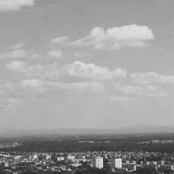 Hometown by DorotejaC