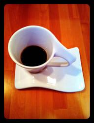 Sexy caffeine by dreamlogic