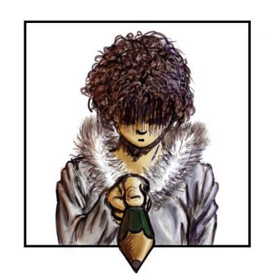 Xevel's Profile Picture