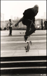 Atn skate 2012 by mratn