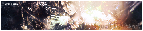 sign_squall by Toranks
