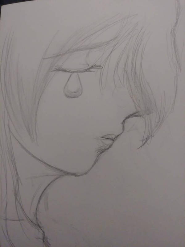 depression  by masumi-sayo