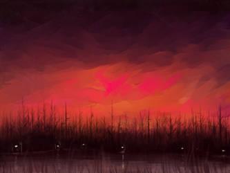 Taswell by Klaufir