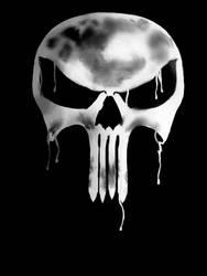 Punisher1 by xxxecil