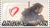 Angeal Fan Stamp by VampireGoddess20