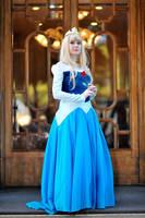Sleeping Beauty by lilie-morhiril