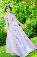 Princess by lilie-morhiril