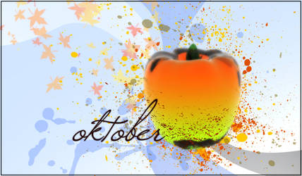 october by oNh