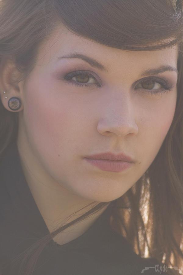 Belsina's Profile Picture