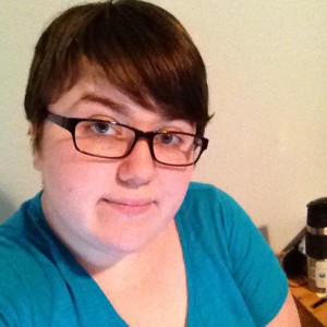 SimoneAulire's Profile Picture